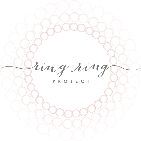 Ring Ring Project